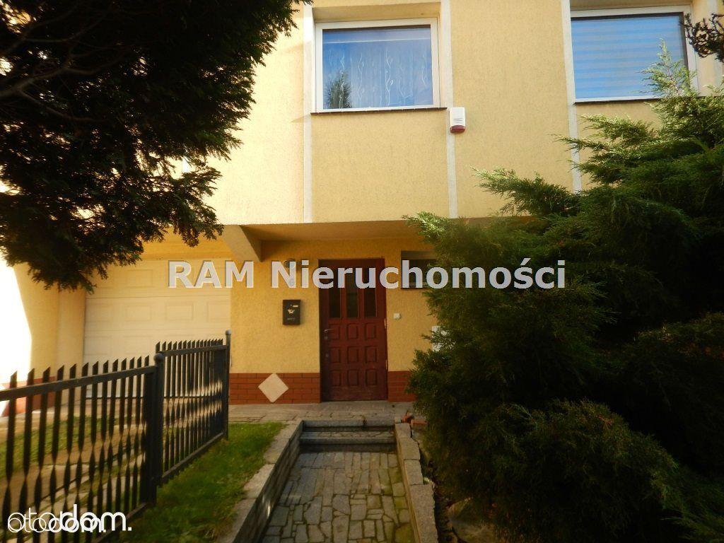 Dom na sprzedaż, Legnica, Piekary Wielkie - Foto 1