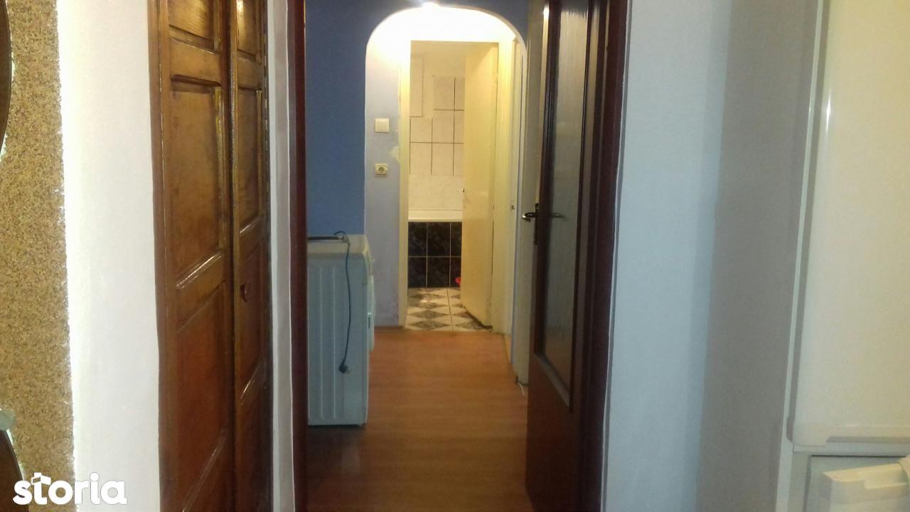 Apartament de vanzare, Prahova (judet), Strada Gorniștilor - Foto 5