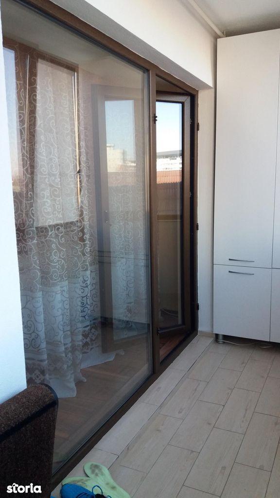 Apartament de vanzare, Bucuresti, Sectorul 5, Eroii Revolutiei - Foto 2