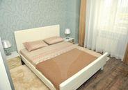 Apartament de vanzare, Iași (judet), Bulevardul Chimiei - Foto 5