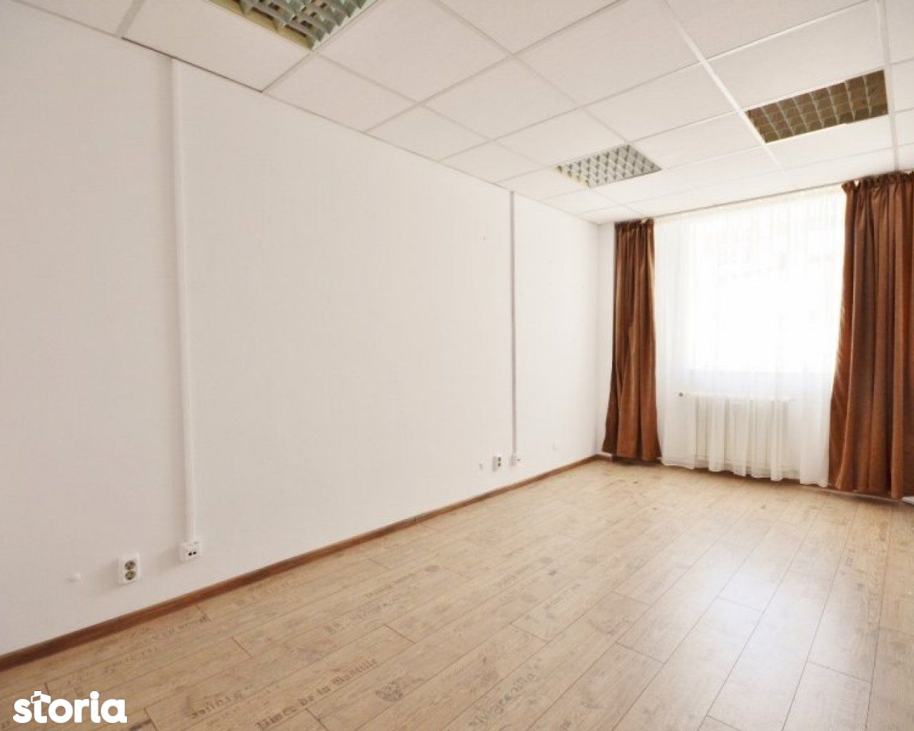 Apartament de vanzare, București (judet), Aviatorilor - Foto 8