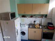 Apartament de inchiriat, Cluj (judet), Strada Ciocârliei - Foto 4