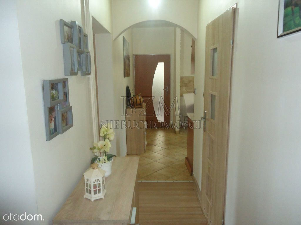Dom na sprzedaż, Poznań, Ławica - Foto 15