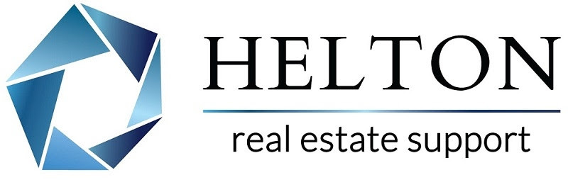 HELTON - Real Estate Support