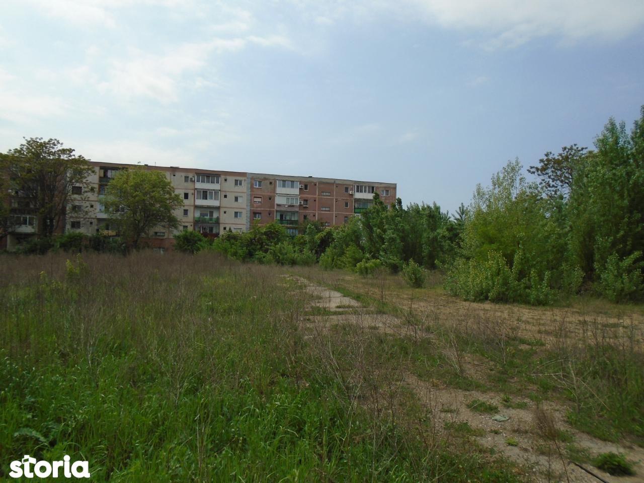 Teren de Vanzare, Arad (judet), Arad - Foto 5