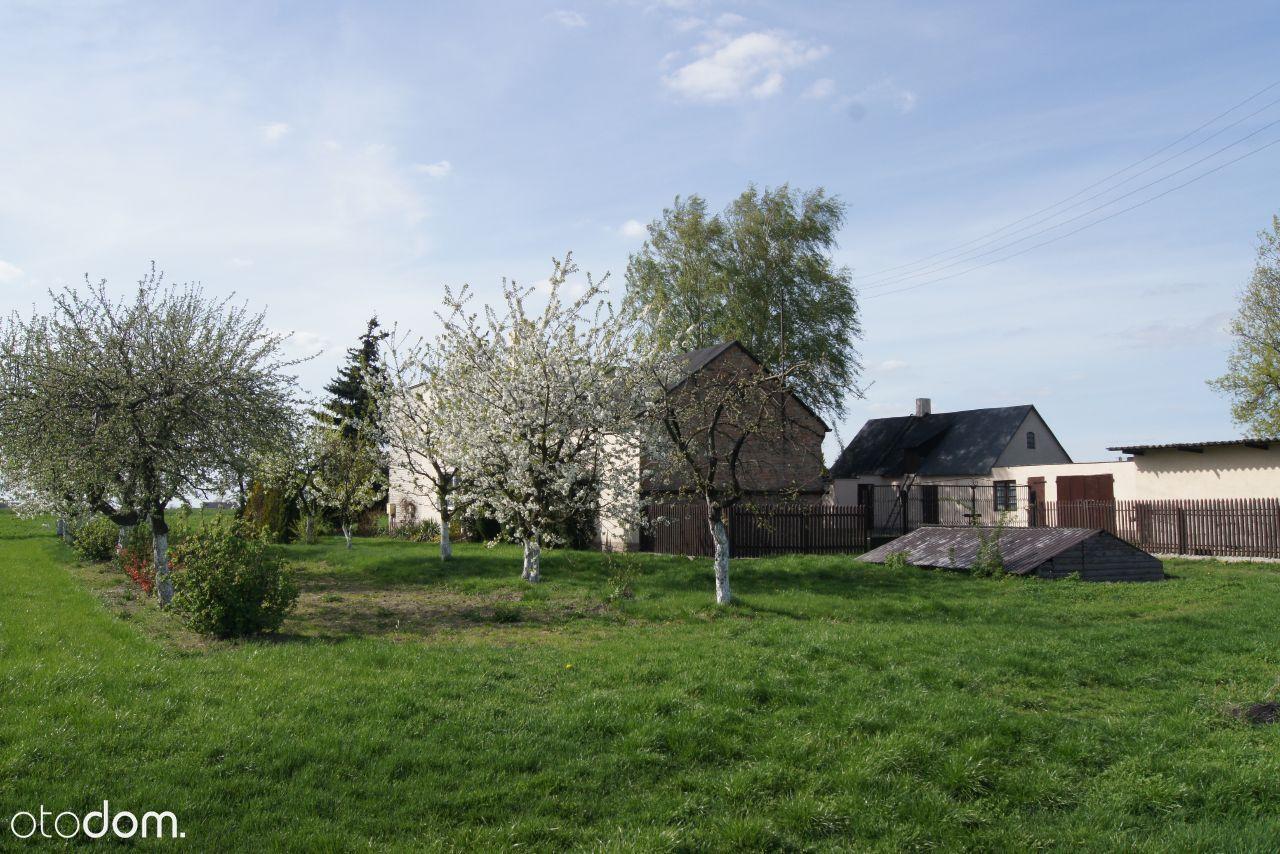 Dom na sprzedaż, Rzadka Wola-Parcele, włocławski, kujawsko-pomorskie - Foto 4