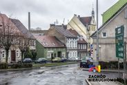 Mieszkanie na sprzedaż, Lubsko, żarski, lubuskie - Foto 15