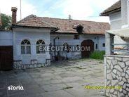 Casa de vanzare, Sibiu (judet), Poiana Sibiului - Foto 5