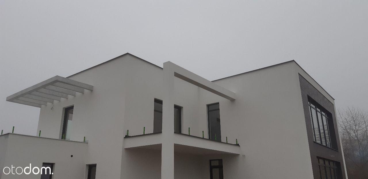 Dom na sprzedaż, Skierniewice, łódzkie - Foto 14