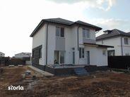 Casa de vanzare, Giurgiu (judet), Bâcu - Foto 14