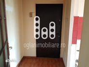 Apartament de vanzare, Sibiu (judet), Strada Nicolae Iorga - Foto 6