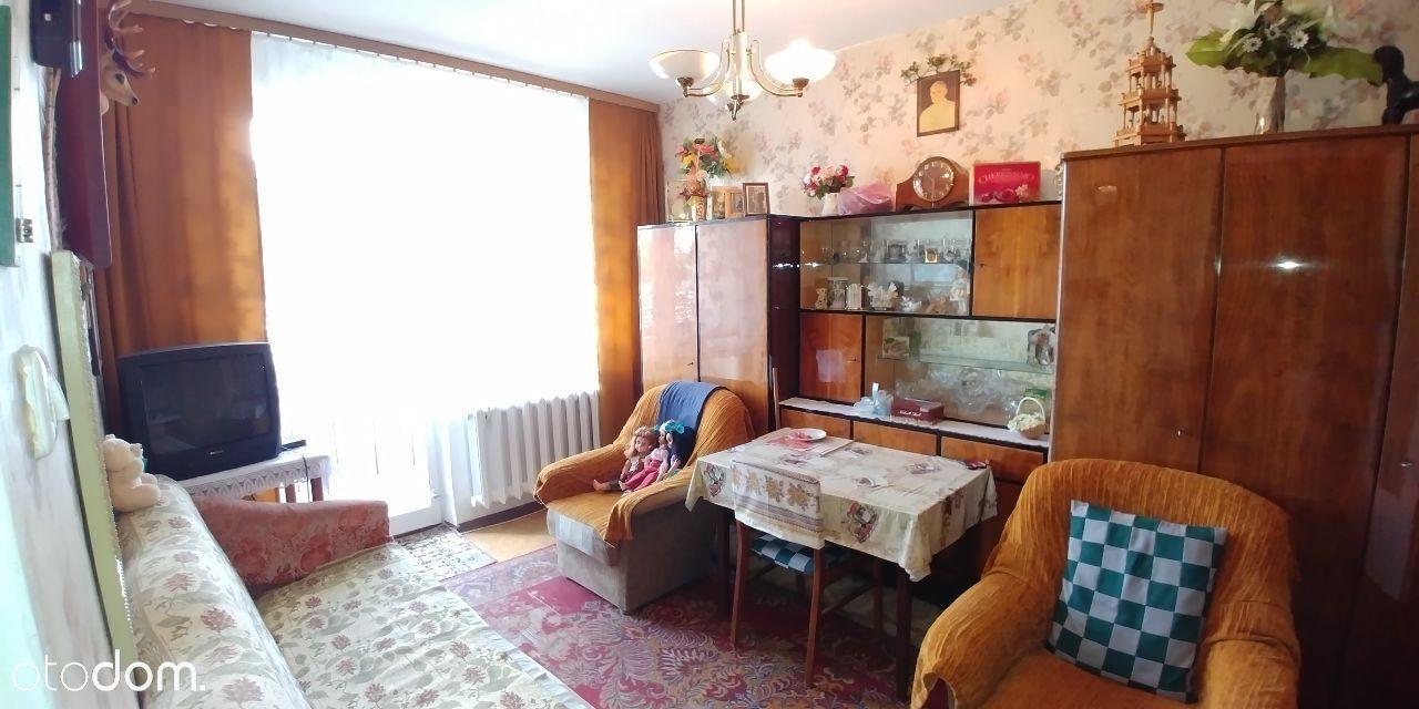 Mieszkanie na sprzedaż, Bytom, Śródmieście - Foto 8