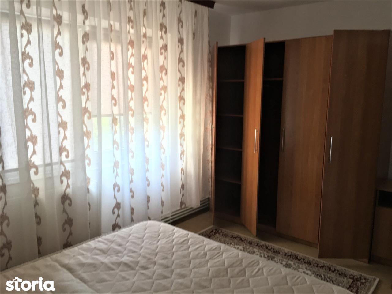 Apartament de inchiriat, Constanța (judet), Tomis Nord - Foto 7