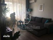 Apartament de inchiriat, Cluj (judet), Strada General Dragalina - Foto 1