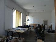 Birou de vanzare, Baia Mare, Maramures - Foto 13