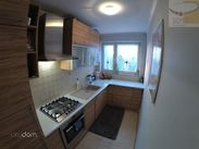 Mieszkanie na sprzedaż, Błonie, warszawski zachodni, mazowieckie - Foto 4