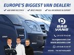 Iveco Daily 35C16 160pk Bakwagen Laadklep Koffer LBW 19m3 Airco Cruise - 4