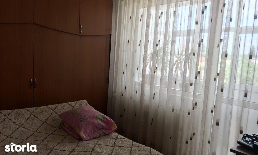 Apartament de vanzare, Prahova (judet), Andrei Mureșanu - Foto 18