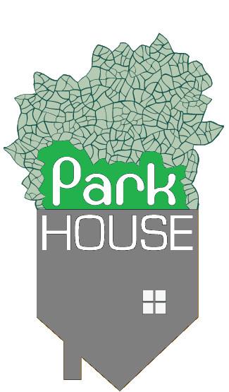 Park House Nieruchomości