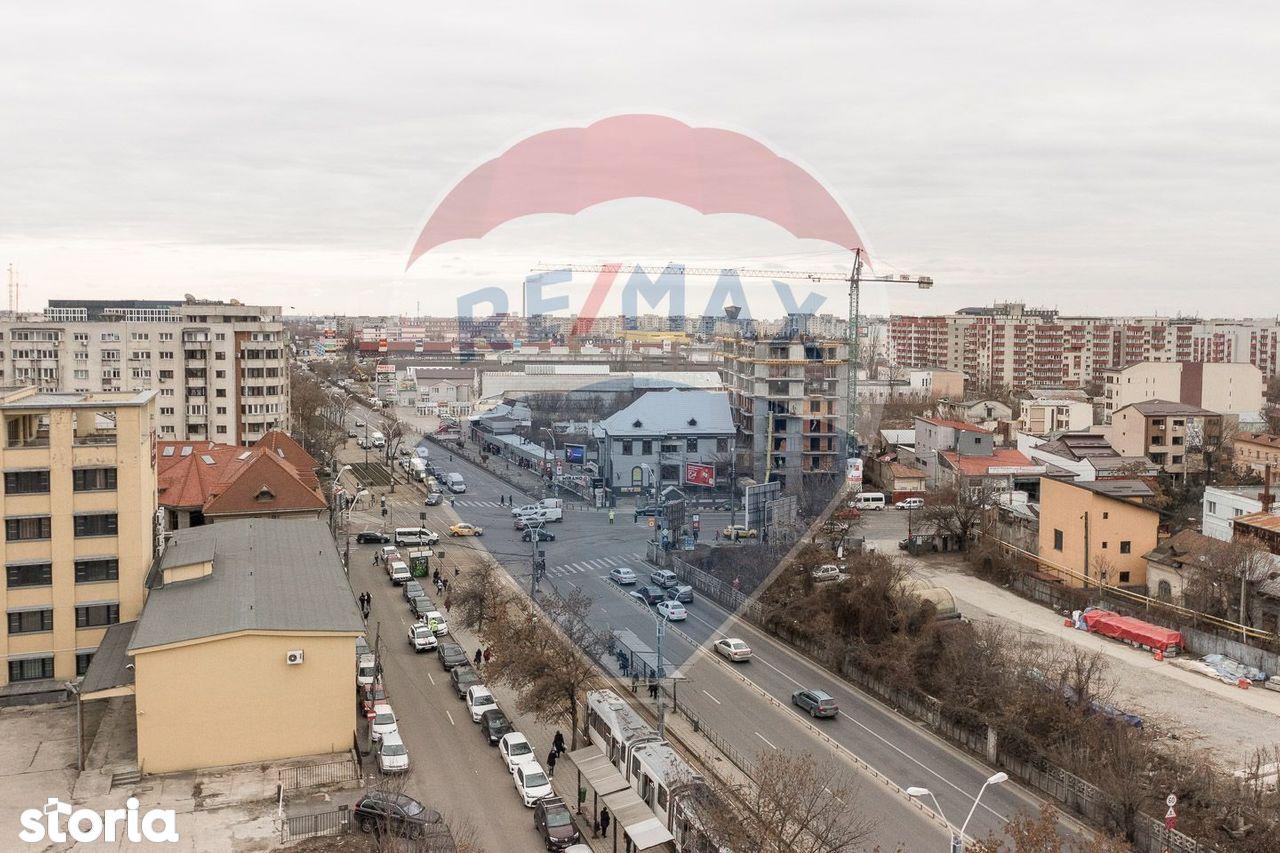 Birou de vanzare, București (judet), Strada Progresul - Foto 18