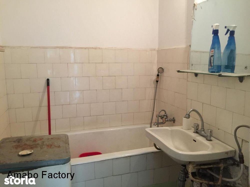 Apartament de vanzare, București (judet), Giuleşti - Foto 2