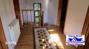 Casa de vanzare, Arad (judet), Petriş - Foto 11