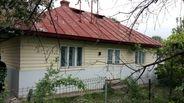 Casa de vanzare, Draguseni, Suceava - Foto 2