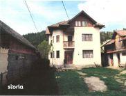 Casa de vanzare, Argeș (judet), Strada Vulpoiu - Foto 1
