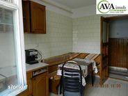 Apartament de vanzare, Bacău (judet), Șerbănești - Foto 9