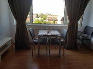 Apartament de vanzare, Bucuresti, Sectorul 2, Colentina - Foto 2