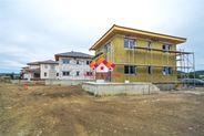 Casa de vanzare, Sibiu (judet), Centru - Foto 1