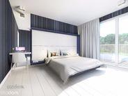 Mieszkanie na sprzedaż, Rogowo, gryficki, zachodniopomorskie - Foto 1013