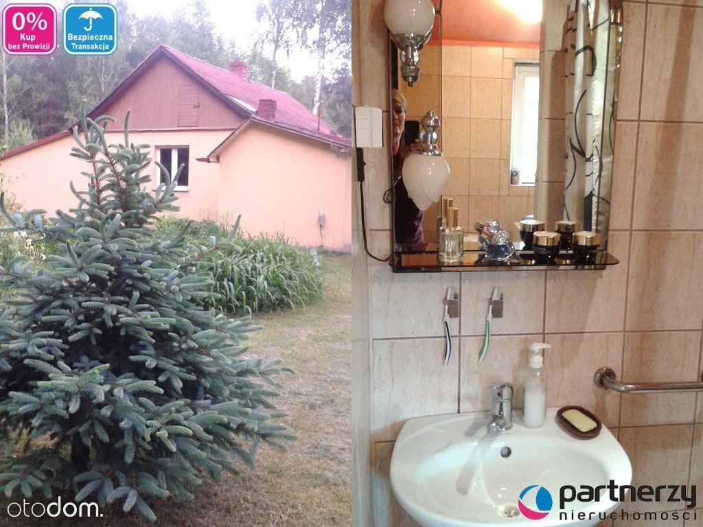Dom na sprzedaż, Józefów nad Wisłą, opolski, lubelskie - Foto 10