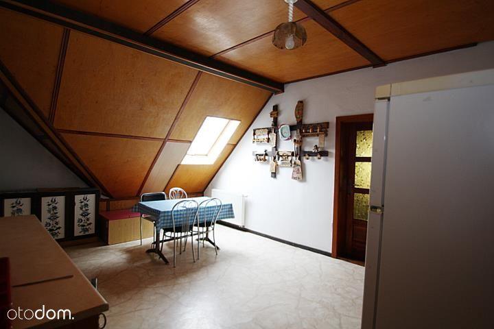Dom na wynajem, Opole, opolskie - Foto 6