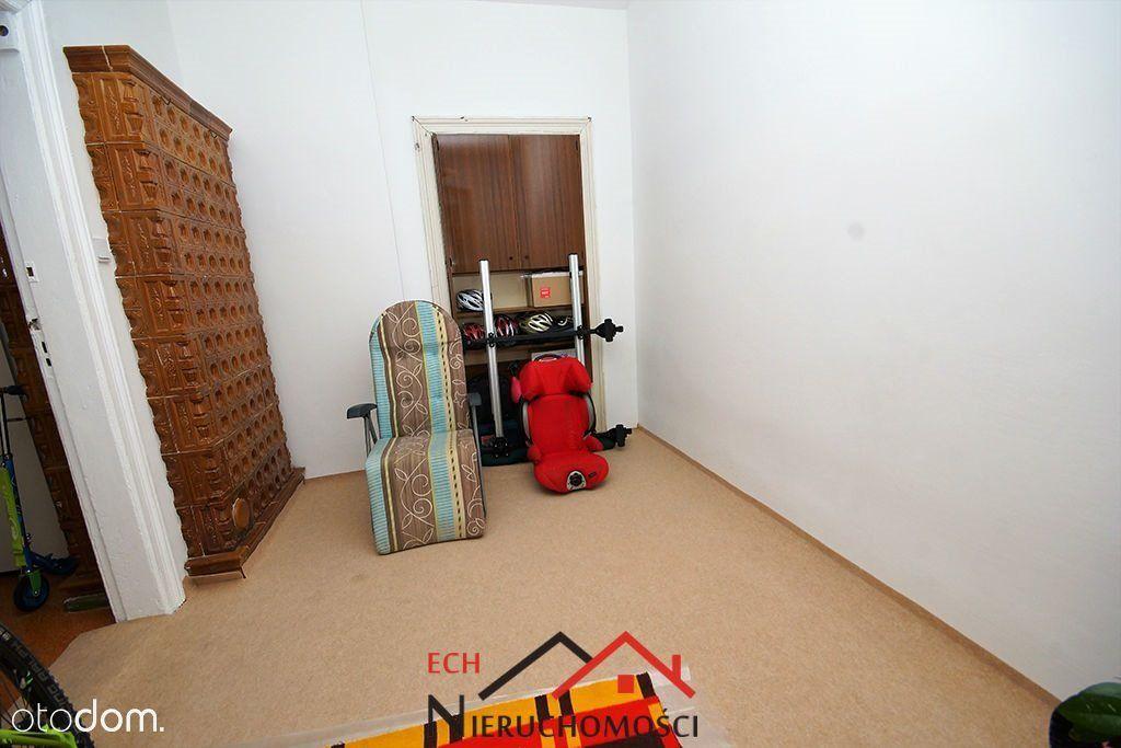 Mieszkanie na sprzedaż, Gorzów Wielkopolski, Zawarcie - Foto 4
