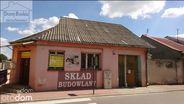 Dom na sprzedaż, Pierzchnica, kielecki, świętokrzyskie - Foto 4