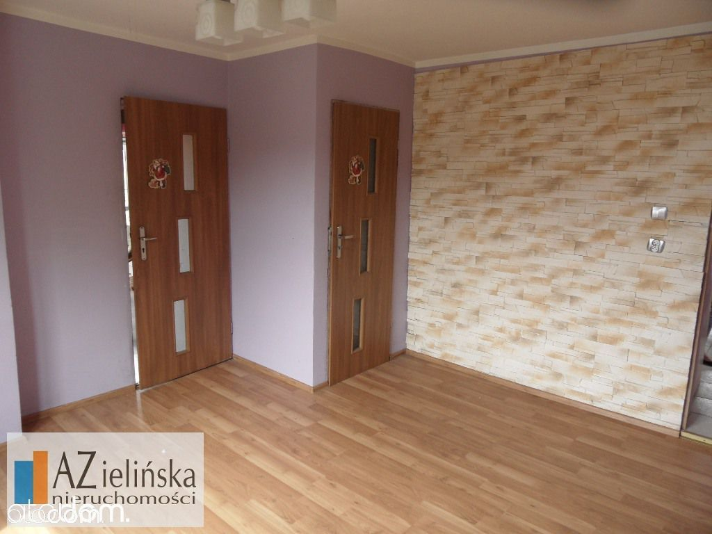 Działka na sprzedaż, Koziegłowy, poznański, wielkopolskie - Foto 5