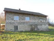 Dom na sprzedaż, Laskowa, limanowski, małopolskie - Foto 1