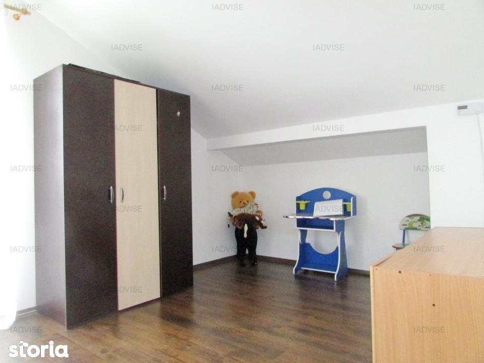 Apartament de vanzare, Brașov (judet), Strada Ioan Slavici - Foto 10