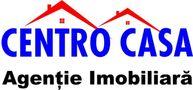 Agentie imobiliara: Centro Casa Imobiliare SRL