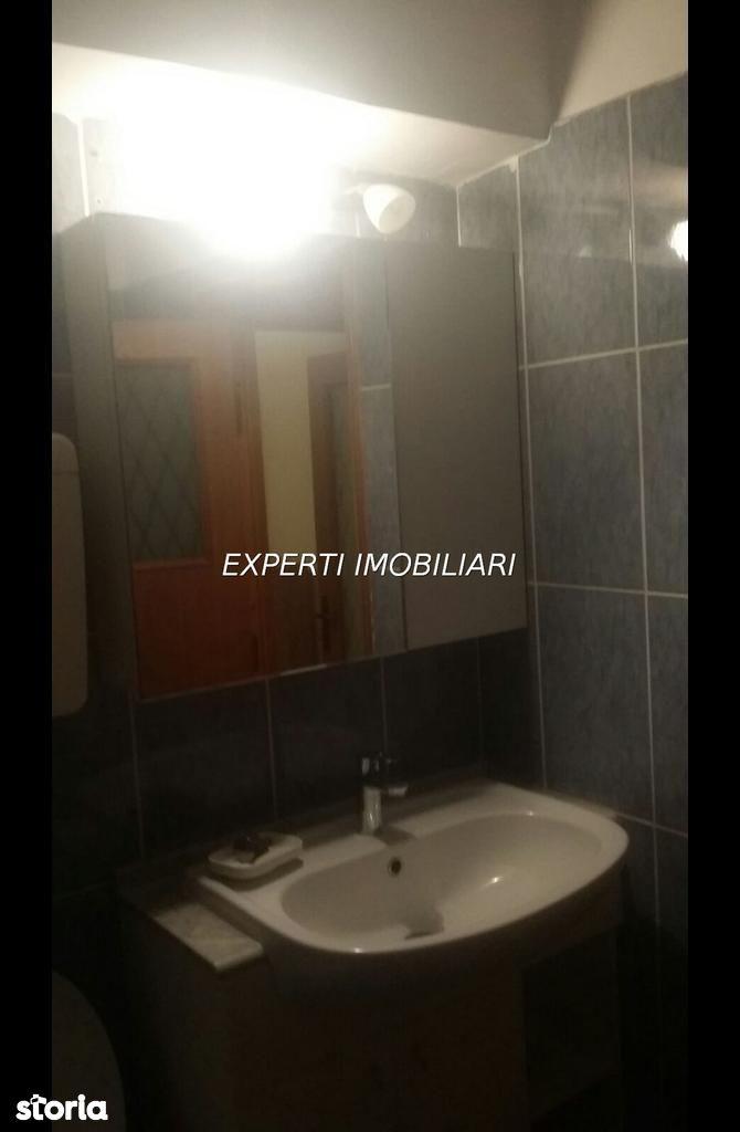 Apartament de inchiriat, Constanța (judet), Obor - Foto 10