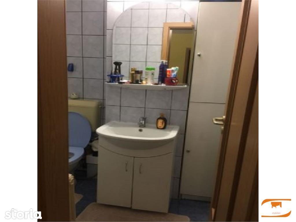 Apartament de vanzare, Timiș (judet), Strada Bujorilor - Foto 6