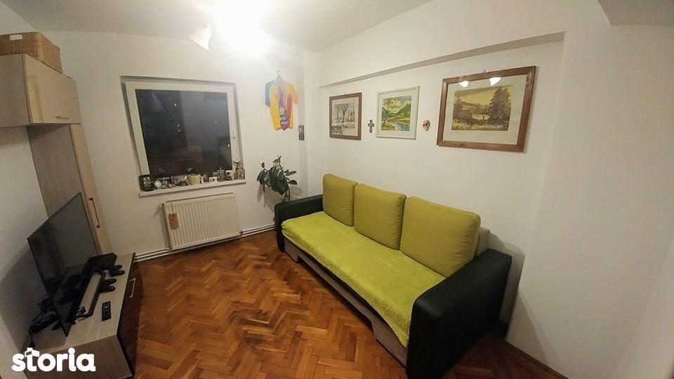 Apartament de vanzare, Mureș (judet), Rovinari - Foto 8