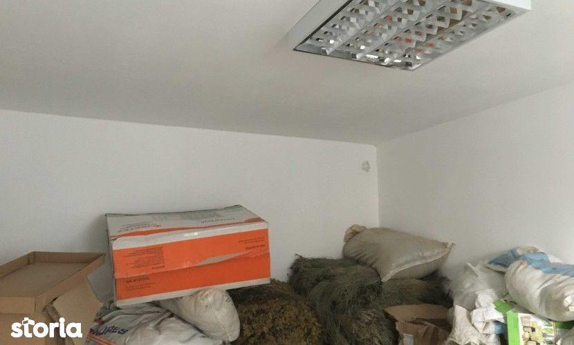 Apartament de inchiriat, Prahova (judet), Strada Mărășești - Foto 17