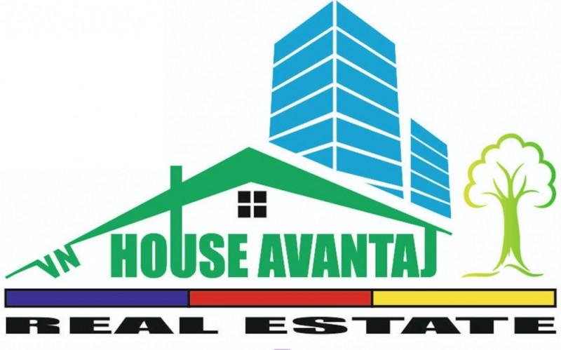 House Avantaj