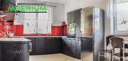 Dom na sprzedaż, Nowy Sącz, Gołąbkowice - Foto 8