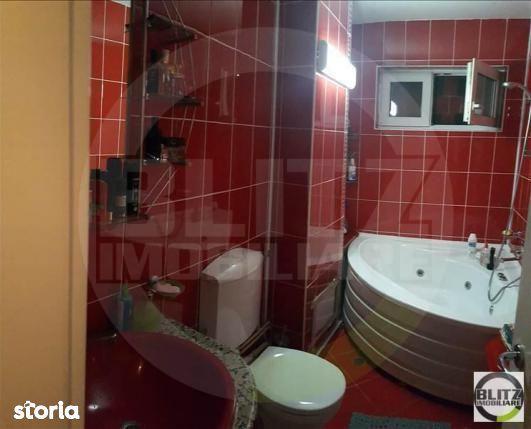 Apartament de inchiriat, Cluj (judet), Strada Mehedinți - Foto 16