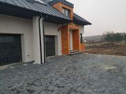 Dom na sprzedaż, Łódź, Wiskitno - Foto 8