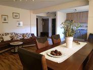 Apartament de vanzare, Ilfov (judet), Intrarea Rezervelor - Foto 9