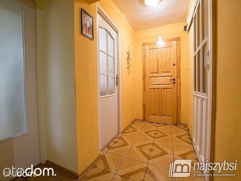 Mieszkanie na sprzedaż, Recz, choszczeński, zachodniopomorskie - Foto 11